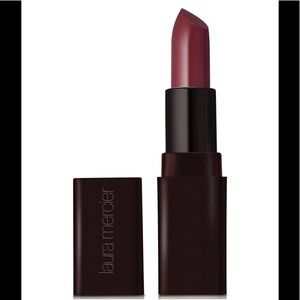 Laura Mercier Creme Smooth Lipstick